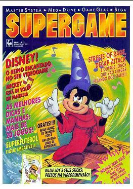 Revistas Antigas Para os Amantes de Games!!!! Supergame02qe2