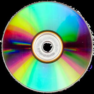 CD-ROM-300x300