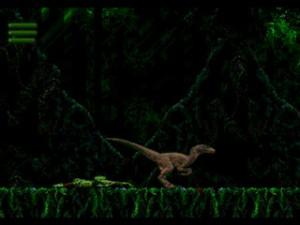 Die, Dilofossauro, DIE!!!