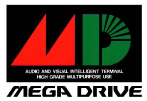 logo-mega-drive-japao