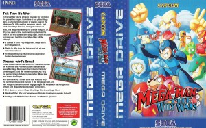 http://www.comunidademegadrive.com.br/2011/wp-content/uploads/2011/10/mega-man-the-wily-wars.jpg