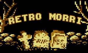 retro-morri1